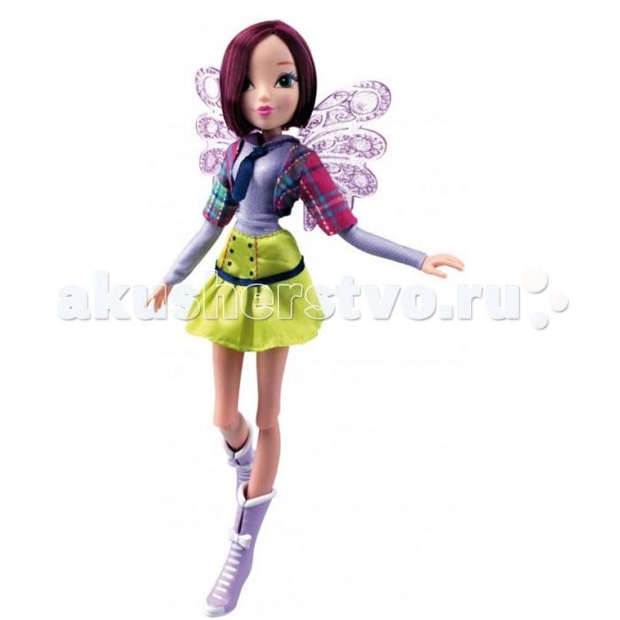 Winx Club Кукла Алфея Техна 27 см