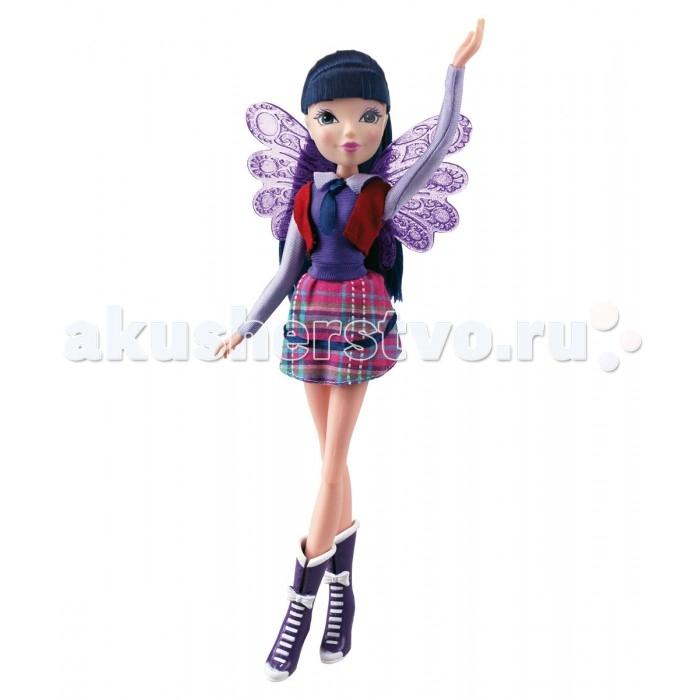 Winx Club Кукла Алфея Муза 27 см
