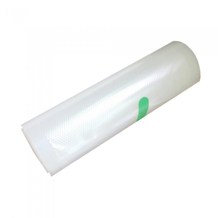 Бытовая техника Kitfort Пленка в рулоне для вакууматора КТ-1500-06 недорого