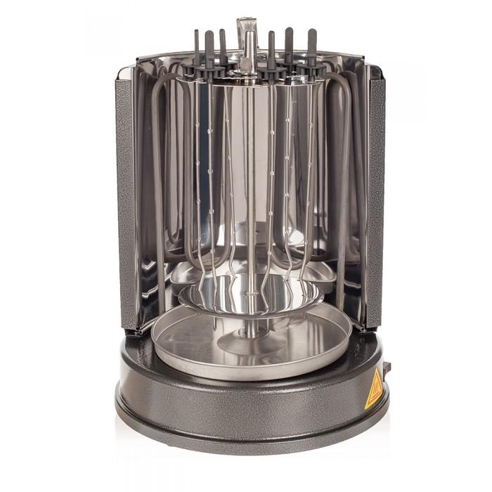 Kitfort Электрошашлычница КТ-1404