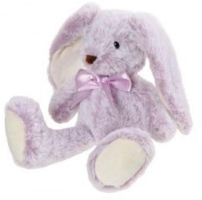 Купить Мягкие игрушки, Мягкая игрушка Fluffy Family Зайка Лило 20 см