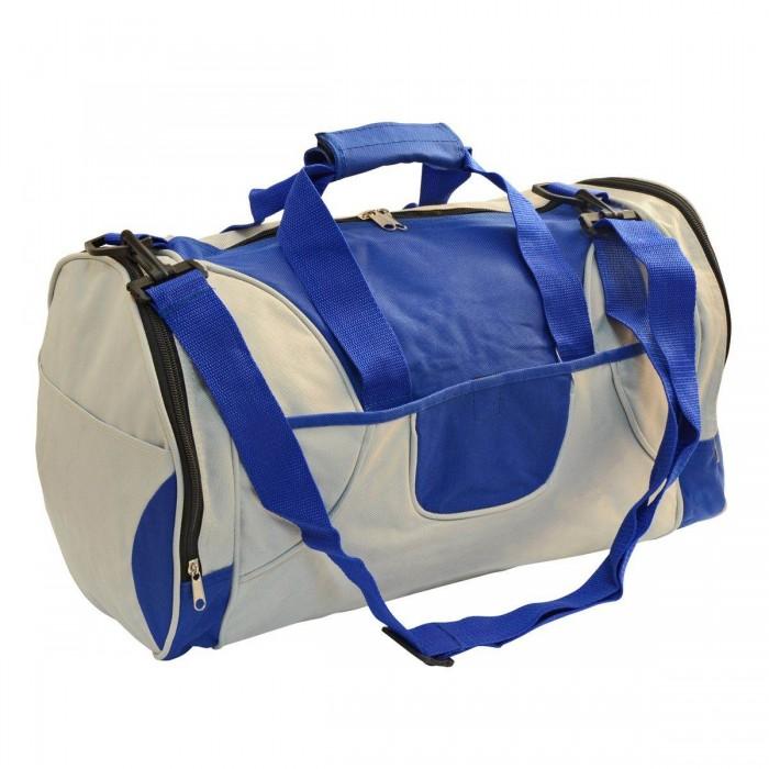 Сумки для детей Action Сумка спортивная 45х29х24 сумка для фитнеса kalenji сумка спортивная легкоатлетическая 50 л черная
