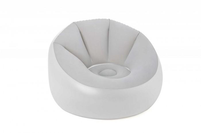 Купить Мягкие кресла, Bestway Надувное кресло Inflate-A-Chair с Led подсветкой