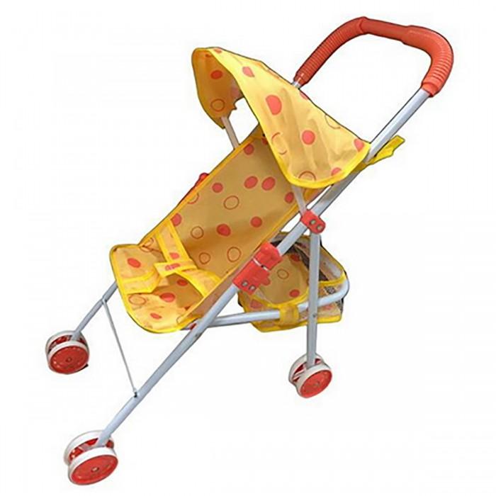 Купить Коляски для кукол, Коляска для куклы Ami&Co (AmiCo) 114903