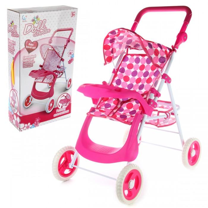 Коляска для куклы Ami&Co (AmiCo) 107759