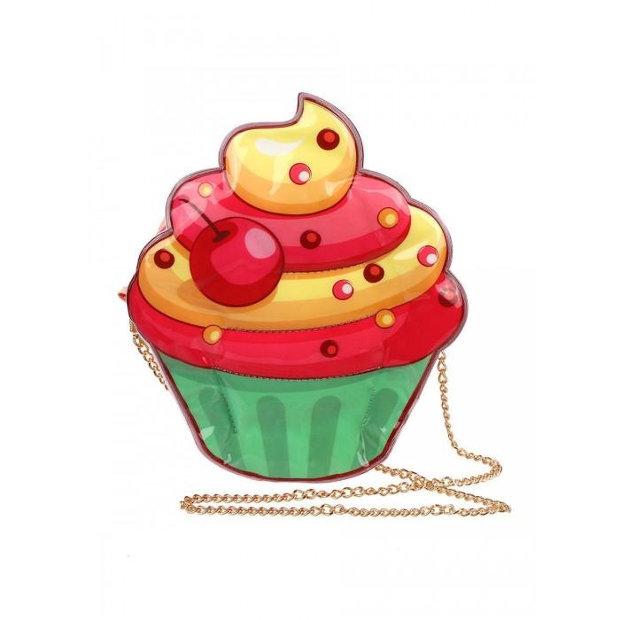 Сумки для детей Mary Poppins Сумочка Пирожное