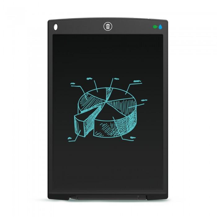 Купить Доски и мольберты, Назад к истокам Планшет для рисования Pic-Pad Business Big с ЖК экраном