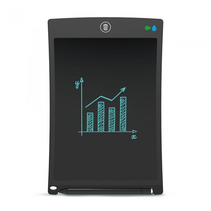 Купить Доски и мольберты, Назад к истокам Планшет для рисования Pic-Pad Business Mini с ЖК экраном