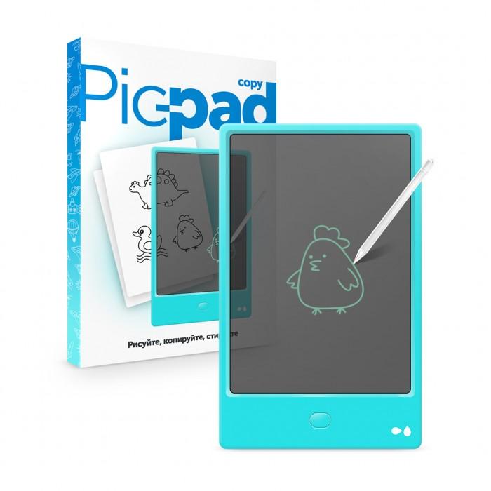 Купить Доски и мольберты, Назад к истокам Планшет для рисования Pic-Pad Copy с ЖК экраном