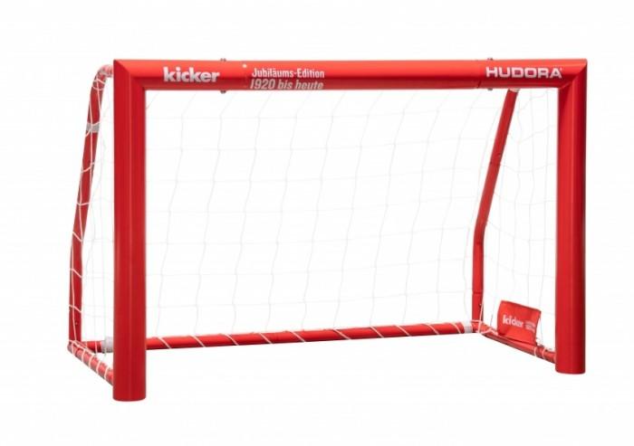 Hudora Футбольные ворота Expert 120 Kicker Edition