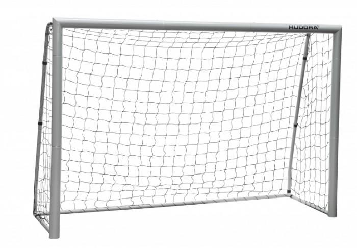 Hudora Футбольные ворота Expert 300