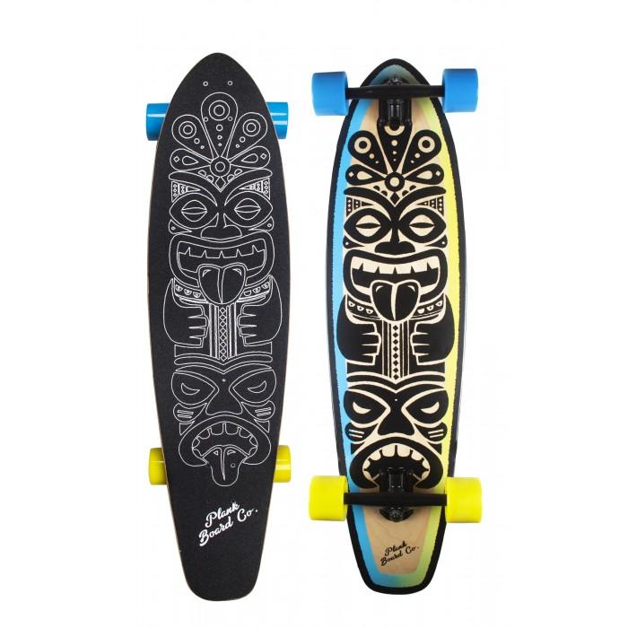 Plank Лонгборд Totem