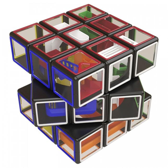Perplexus Настольная игра-головоломка Рубика 3х3