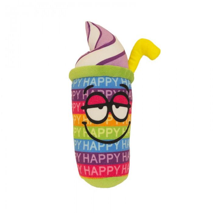 Мягкие игрушки Button Blue Вкусняшки Коктейль-счастье мягкая игрушка button blue коктейль счастье