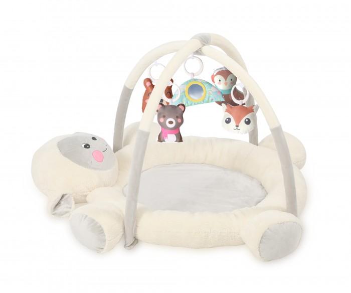 Купить Развивающие коврики, Развивающий коврик Bertoni (Lorelli) игровой Mary