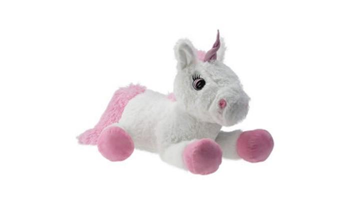 Купить Мягкие игрушки, Мягкая игрушка Shokid Плюшевая игрушка Единорог 80 см