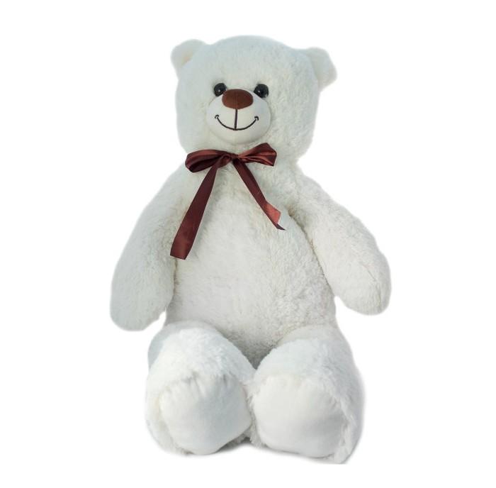 Картинка для Мягкие игрушки Shokid Плюшевая игрушка Медвежонок Гастон 100 см