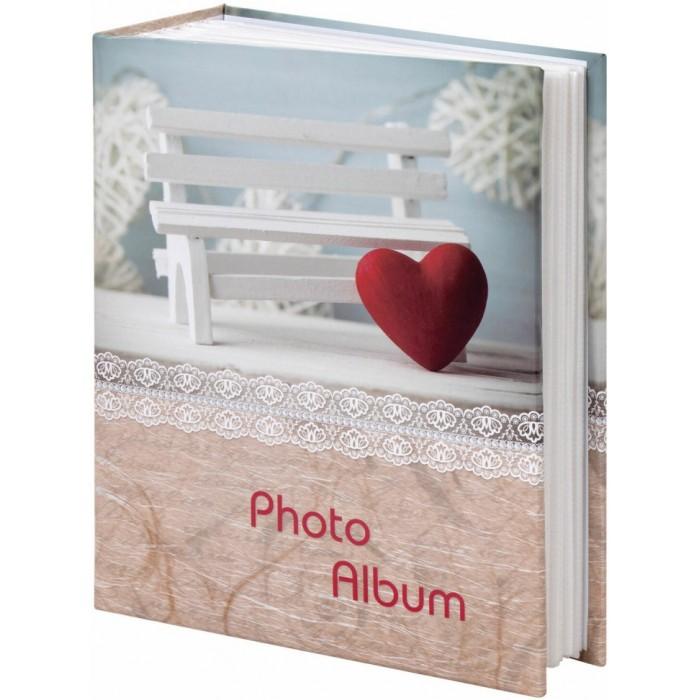 Фото - Фотоальбомы и рамки Brauberg Фотоальбом Сладкие воспоминания на 304 фото 10х15 см фотоальбомы и рамки brauberg фотоальбом семья на 200 фотографий 10х15 см