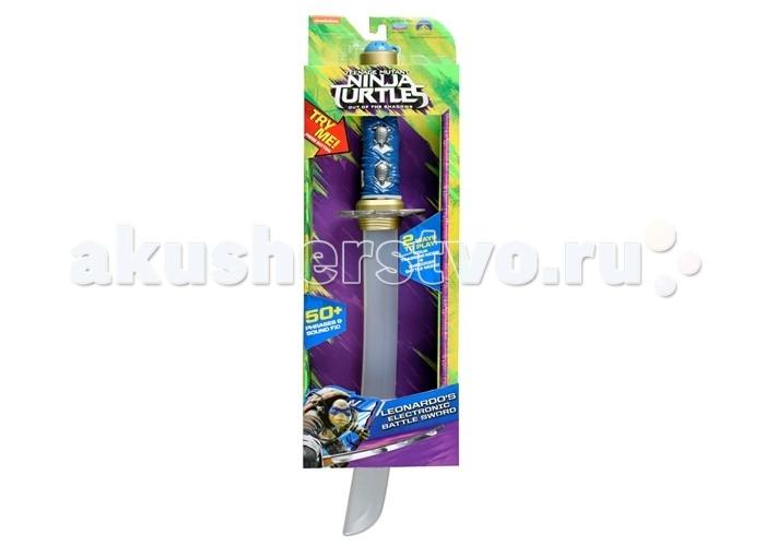 Игрушечное оружие Turtles Игрушечное оружие Электронный меч Movie Line худи print bar fighting turtles