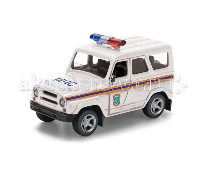 Машины Технопарк Машина Уаз Hunter МЧС машинки технопарк машина технопарк металлическая инерционная полиция россии