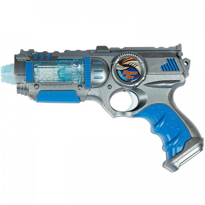 Bondibon Пистолет Победитель