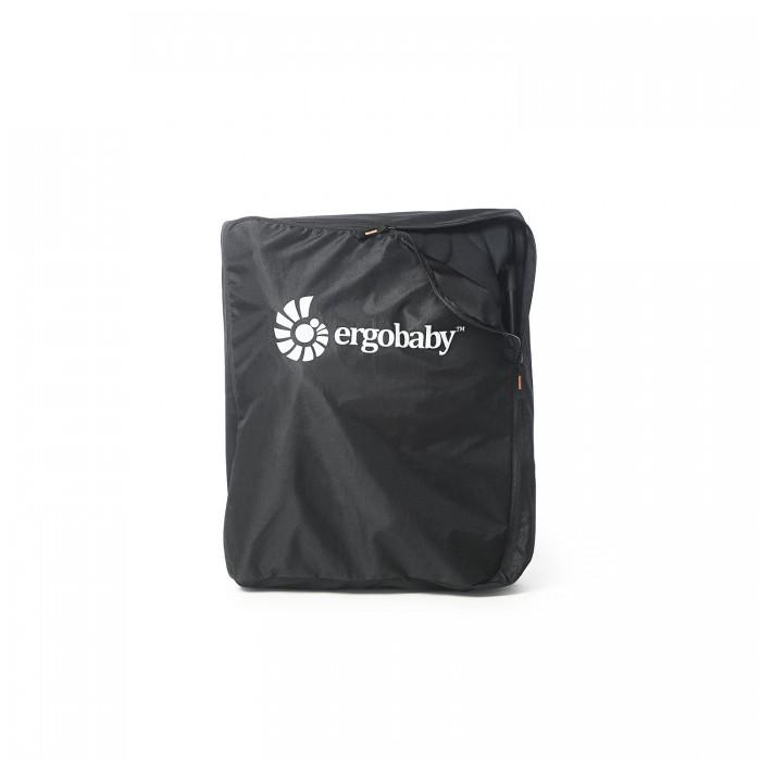 Купить Аксессуары для колясок, ErgoBaby Рюкзак-сумка для транспортировки коляски Metro+ Carry Bag