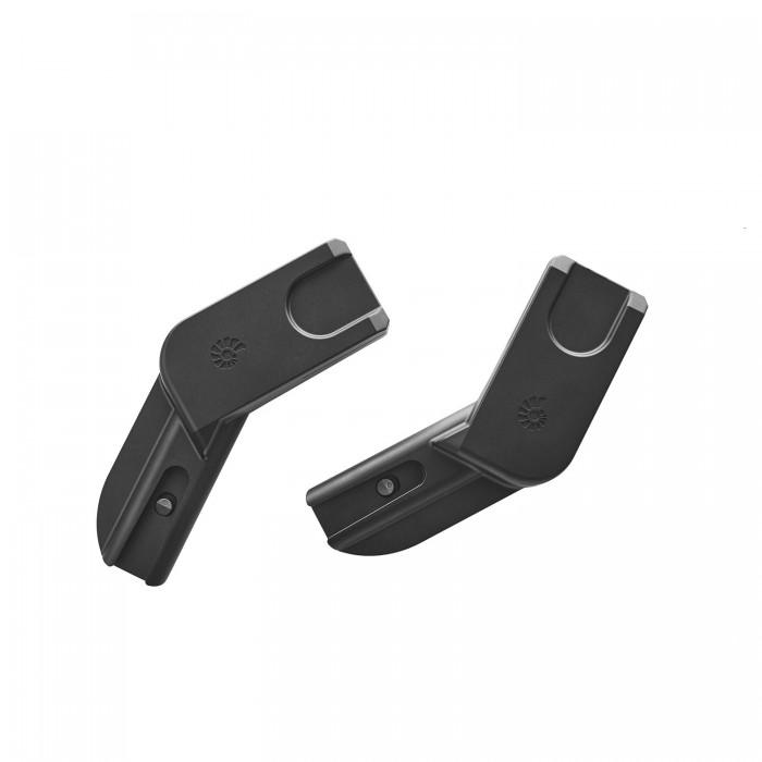 Адаптеры для автокресел ErgoBaby Metro+ Car Seat Adapter