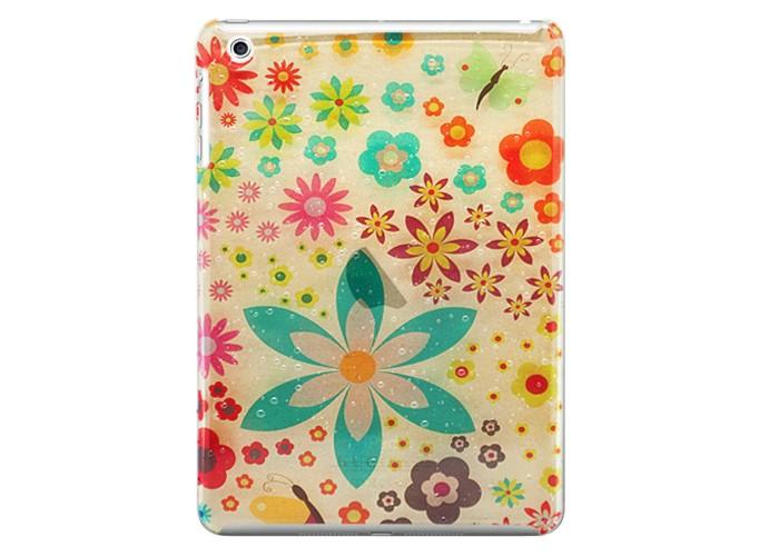 Kawaii Factory Чехол для iPad mini Beauty Blithe
