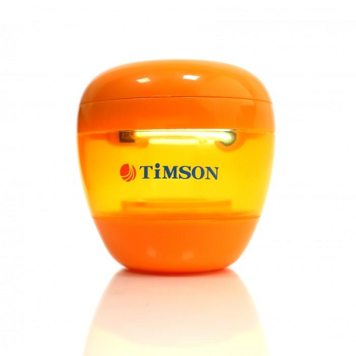 Подогреватели и стерилизаторы Timson Ультрафиолетовый стерилизатор для соски и бутылочек