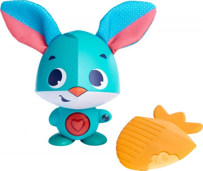 Купить Интерактивные игрушки, Интерактивная игрушка Tiny Love Поиграй со мной Томас