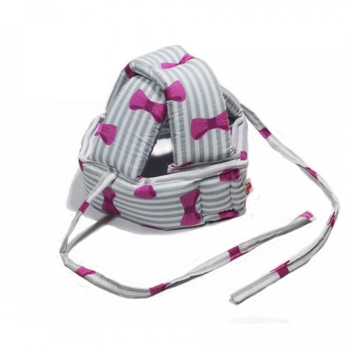 Купить Farla Шлем для защиты головы малыша Mild в интернет магазине. Цены, фото, описания, характеристики, отзывы, обзоры