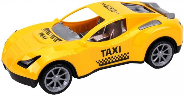 Машины Технок Машинка Такси