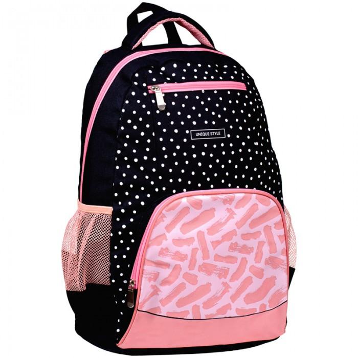 школьные рюкзаки Школьные рюкзаки Спейс Рюкзак School Unique