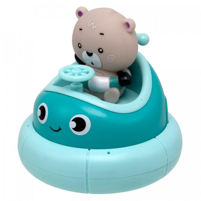 Игрушки для ванны Bambini Игрушка для купания Маленькая милашка