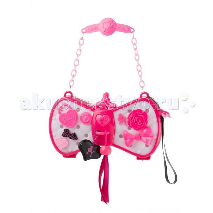 HTI Игрушка Волшебная сумочка Барби