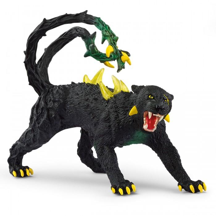 Картинка для Schleich Фигурка Призрачная пантера