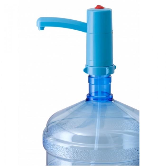 AEL Помпа для воды на аккумуляторе DP-MW400