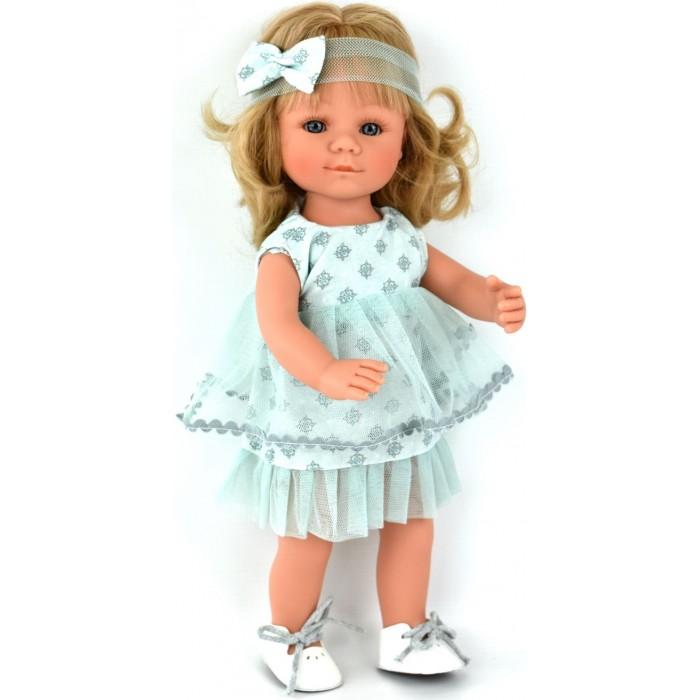 Куклы и одежда для кукол Dnenes/Carmen Gonzalez Кукла Мариэтта 34 см 22097
