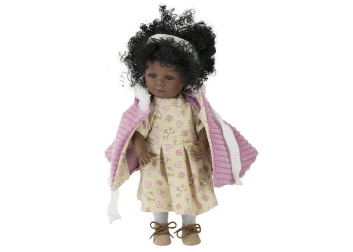 Куклы и одежда для кукол Dnenes/Carmen Gonzalez Кукла Мариэтта 34 см 22220