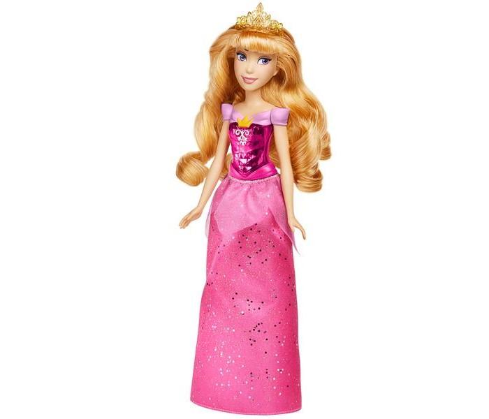 Куклы и одежда для кукол Disney Princess Кукла Аврора F08995X6