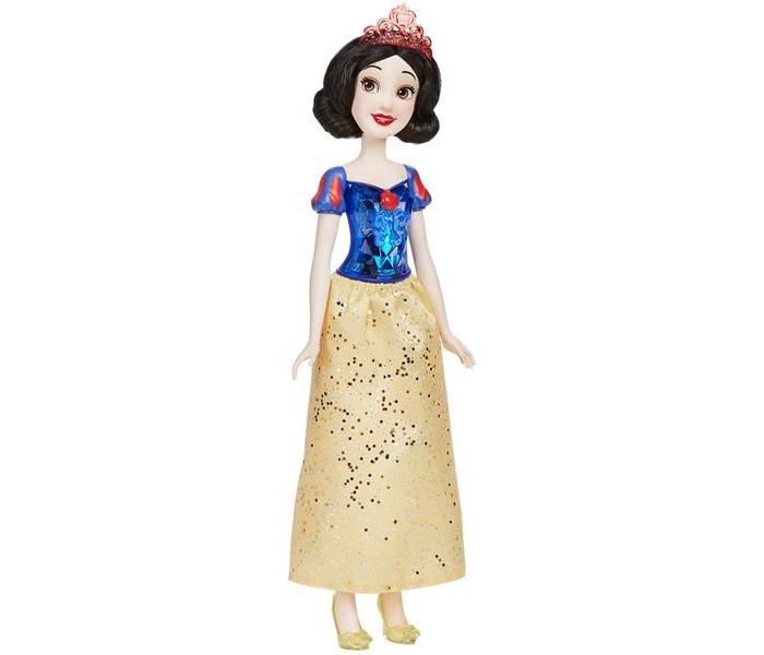 Фото - Куклы и одежда для кукол Disney Princess Кукла Белоснежка куклы и одежда для кукол disney princess кукла белоснежка
