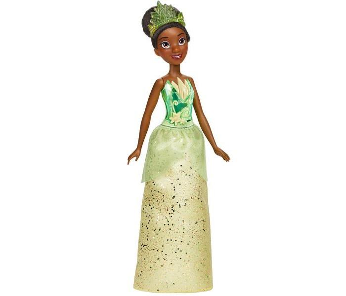 Куклы и одежда для кукол Disney Princess Кукла Тиана