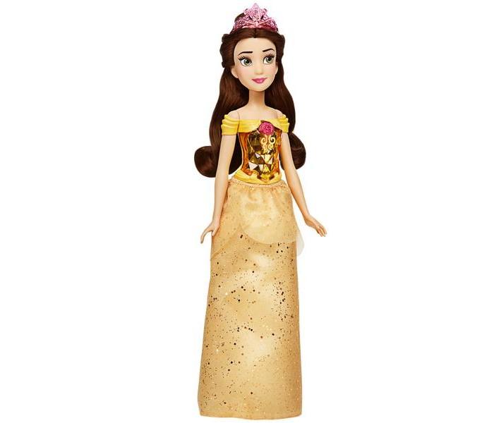 Куклы и одежда для кукол Disney Princess Кукла Белль