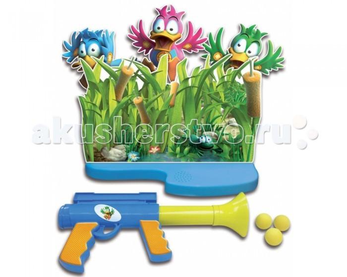 Splash Toys Игра Утиная охота