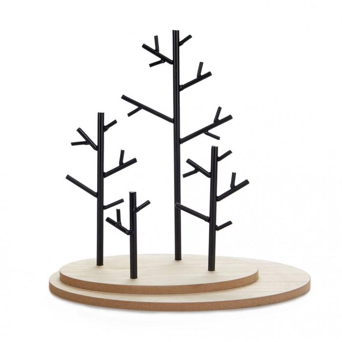 Купить Аксессуары для мебели, Balvi Подставка для украшений Autumn
