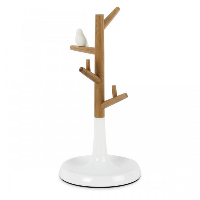 Аксессуары для мебели, Balvi Подставка для украшений Wood  - купить со скидкой