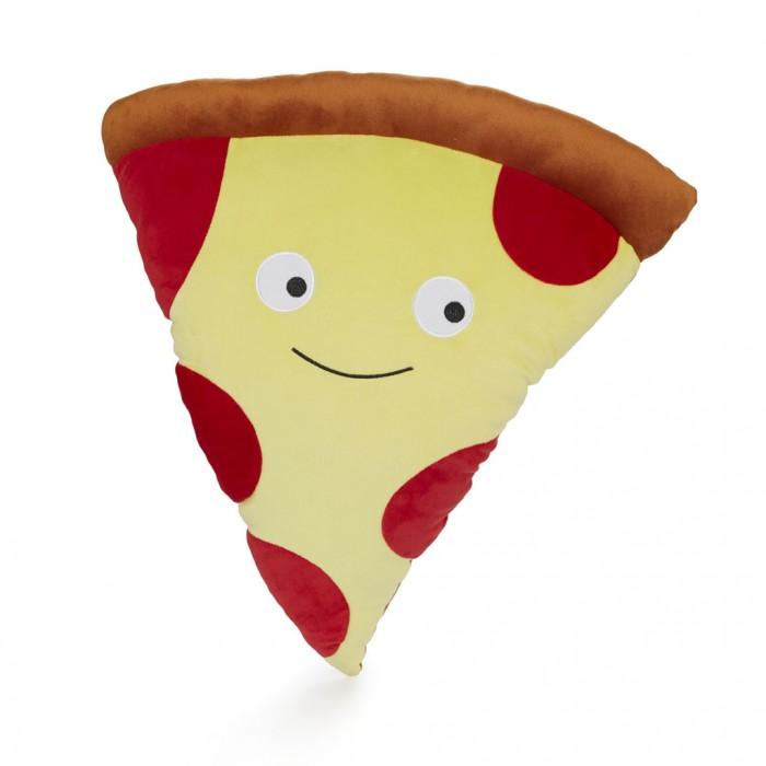 Balvi Подушка диванная Pizza Pepperoni