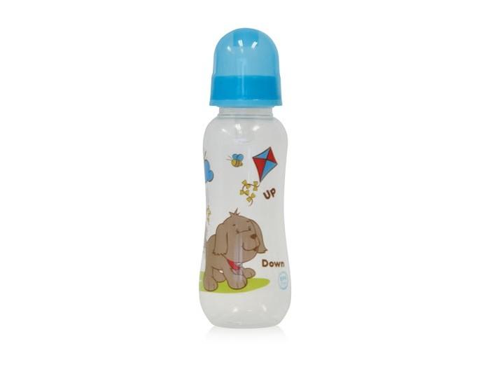 Купить Бутылочка Bertoni (Lorelli) с талией 250 мл в интернет магазине. Цены, фото, описания, характеристики, отзывы, обзоры