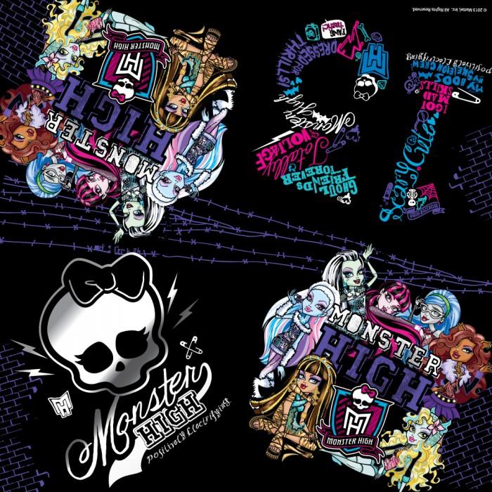 Товары для праздника Olala Салфетки Граффити 20 штук обои граффити где в тольятти