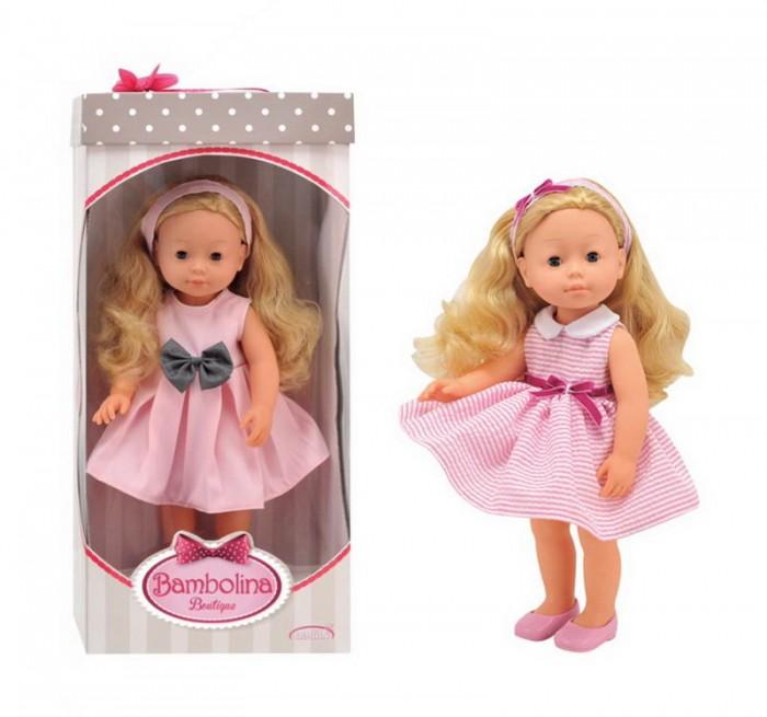 Купить Куклы и одежда для кукол, Dimian Кукла 40 см